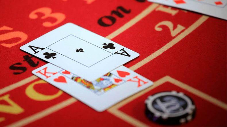Agen sbobet casino terbesar dan terlengkap di Indonesia