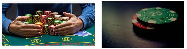 Keuntungan yang bisa di dapat saat bermain sbobet casino online